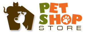 logo-pet-shop-store-g